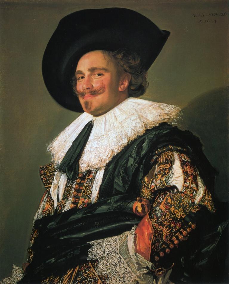 Cavalier_soldier_Hals-1624x